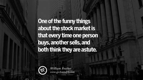 inspirational quotes stock market  indicators