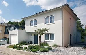Bauträger Hamburg Einfamilienhaus : gussek haus fertighaus bauen in hamburg schleswig holstein niedersachen energieeffizienz ~ Sanjose-hotels-ca.com Haus und Dekorationen