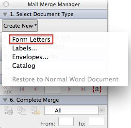 resume format zoho resume template