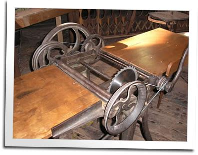 wood antique woodworking hand tools  plans