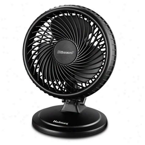 holmes lil blizzard oscillating table fan sunpentown evaporative air cooler with ionizer the