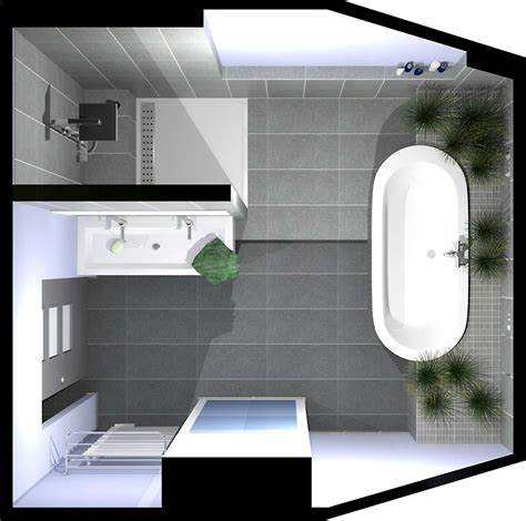 salle de bain  galerie  amenagement salle de baininspirations photo home en  salle