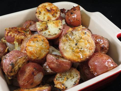 recipes for potatoes recipes for potatoes soup and sausage and ground beef and onions and eggs and bacon and tomatoes