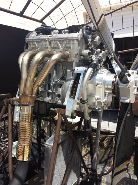 Airboat Engine For Sale by Airboat Engines