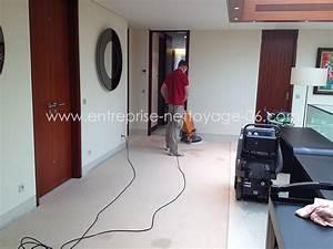 Produit Nettoyage Moquette : nettoyage tapis nice antibes cannes monaco et nettoyage ~ Premium-room.com Idées de Décoration