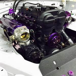 Best 25  Miata Engine Ideas On Pinterest
