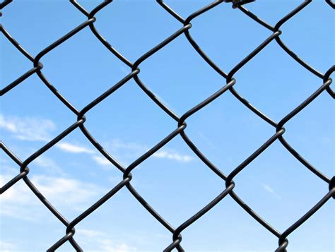 Buy Chain Link Wire Mesh Fence Price,size,weight,model