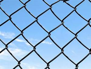 Buy Chain Link Wire Mesh Fence Price,Size,Weight,Model ...