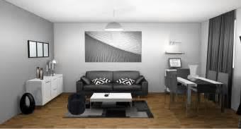 peindre une chambre en blanc couleur gris perle cuisine cuisine with couleur