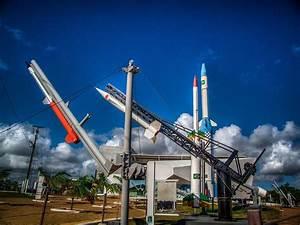 Sonda  Rocket