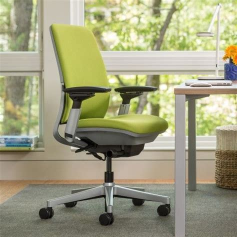new conference chair charcoal grey wt metallic frame