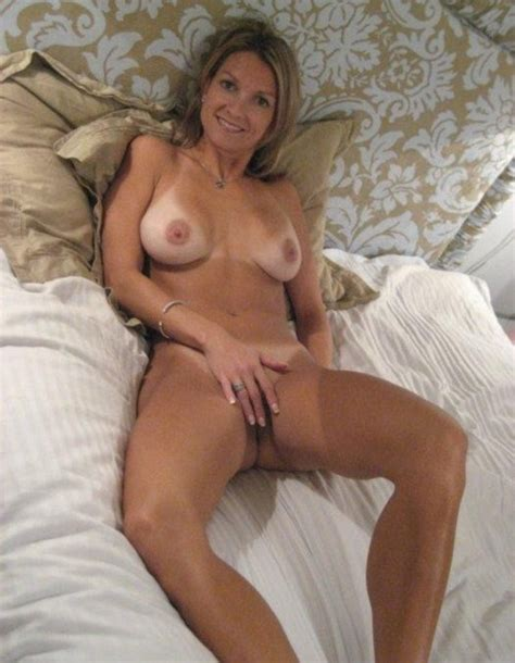 Hot Blonde Milf Posing For Hubbie Milf Sorted By Position Luscious