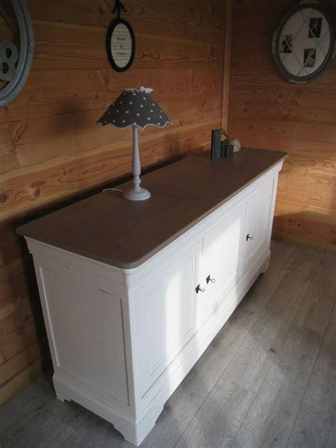 peindre cuisine chene peindre meuble en chene vernis frisch peindre un meuble