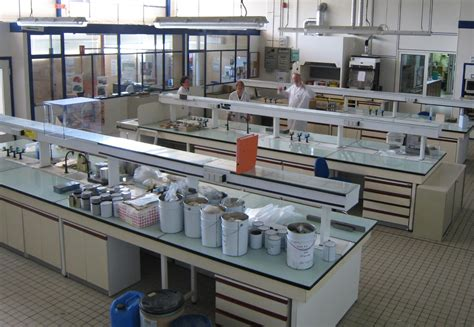 Laboratory Work Benches by File Chemistry Laboratory Jpg Wikimedia Commons