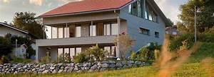 Besonderes Rund Ums Haus : fenster verglasung glashaus rehm wintergarten glashaus light terrassendach oder ~ Orissabook.com Haus und Dekorationen