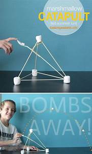 9 Simple Kid Crafts For A Rainy Day