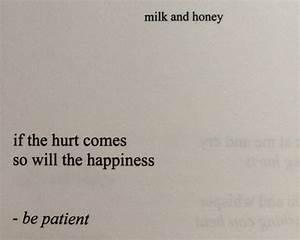 123 best images... Milk Lover Quotes