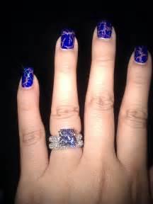 khloe engagement ring khloe engagement ring replica 3