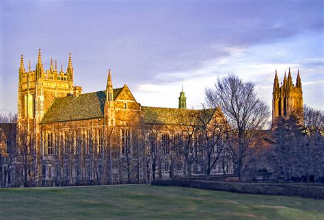 Boston College by The Ultimate Guide To Applying To Boston College