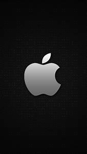 iPhone Icon Wallpaper - WallpaperSafari