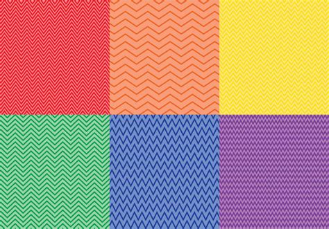Zig Zag Wallpaper Wallpapersafari