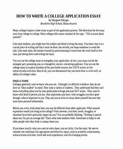 written business plan on poultry history thesis statement help mythology creative writing prompts