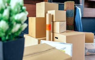 buy moving boxes   retailers  moving boxes