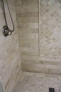 15 Luxury Bathroom Tile Patterns Ideas DIY Design Decor