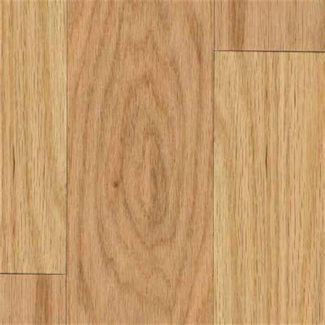 Robbins Hardwood Flooring Company by Engineered Hardwood Robbins Engineered Hardwood Flooring