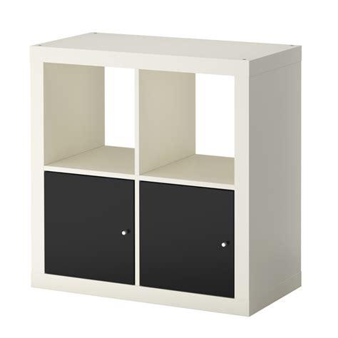 le de bureau ikea ikea meuble bureau bureau blanc avec tiroir lepolyglotte
