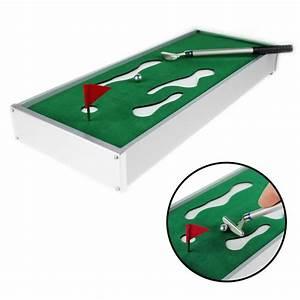 Minibar Für Zu Hause : mini golftisch golfspa f r zu hause und unterwegs ~ Bigdaddyawards.com Haus und Dekorationen