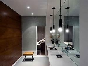 20 Best Bathroom Lighting Ideas Luxury Light Fixtures