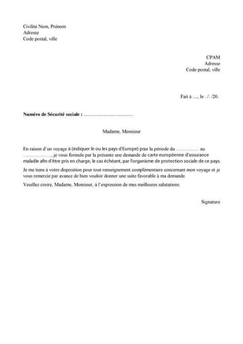 modele resiliation contrat assurance habitation document