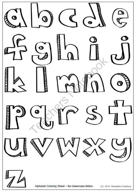 cool ways to write letters creative ways to write letters design decoration 28907