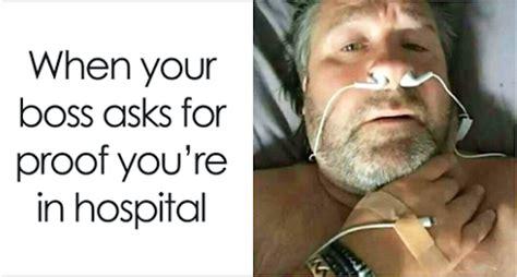 hilarious boss memes    relatable