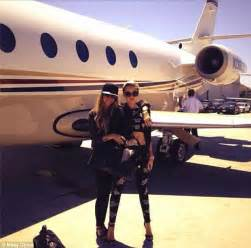Airplane Carpet by Billboard Music Awards 2013 Miley Cyrus Slips Into A