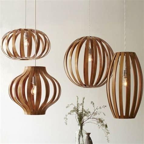 luminaire pour cuisine design suspension luminaire cuisine design digpres