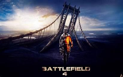 Battlefield Wallpapers Desktop Backgrounds Popular Background Computer