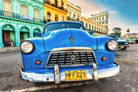 Consolato Cuba Roma by Vorrei Fare Un Visto Multiplo Per Cuba O Multi Entrata Di