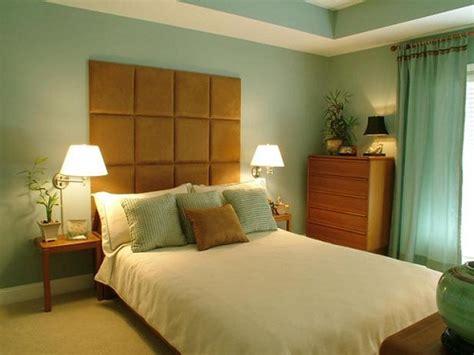 warm colors for a bedroom decoraci 243 n dormitorio estilo feng shui arkiplus com 20112 | dormitorio feng shui