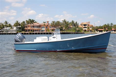 Palm Boat Show by Palm Boat Show The Hull Boating And