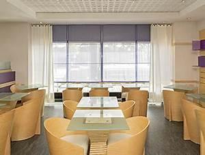 Hotel In Metz Frankreich : g nstiges hotel metz ibis metz centre gare ~ Markanthonyermac.com Haus und Dekorationen