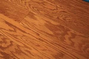 Guoya red oak golden engineered hardwood flooring the for Golden select flooring dealers