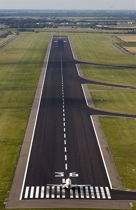 Airport Runway   Fly above the sky   Pinterest   Aviation ...