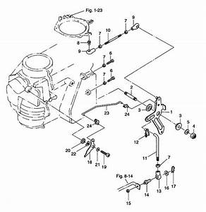 7  Throttle Mechanism     Reliable Source Of Nissan