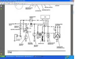 honda trx 300 wiring diagram engine wiring diagram image