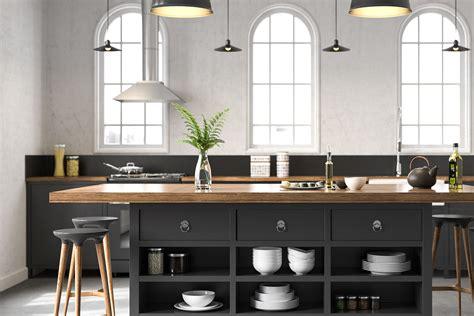 Interior Bench Ideas by Kitchen Island Bench Designs Ideas Layouts Better