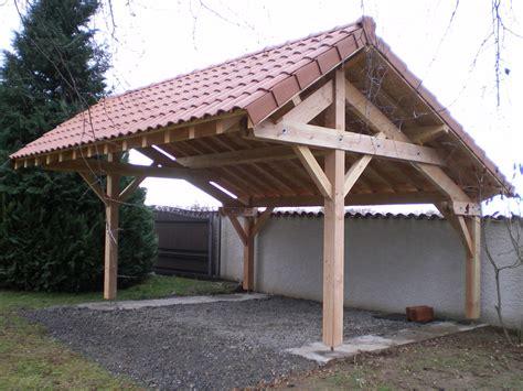 fabricant de cuisine en abris bois clermont fd auvergne 63 castor bois