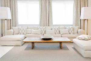 Luxus Wohnzimmer Mobel Raum Und Mbeldesign Inspiration