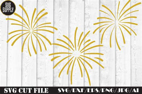 If you are using another make of machine please ensure you are able to use this type of file with your machine, if you are wanting the eps files please. Download Horizontal Line Design Svg for Cricut, Silhouette ...